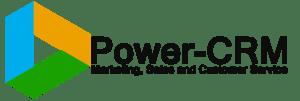 PowerCRM Office 365 CRM